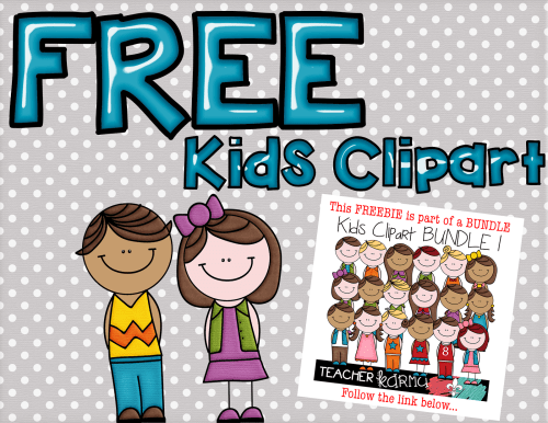 small resolution of 2 free kids student clipart