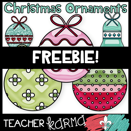small resolution of free christmas ornaments clipart christmas clipart