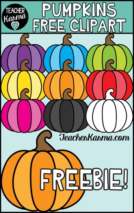Symmetry Clipart Teacher - Kindergarten 1 Clipart - Free Transparent PNG Clipart  Images Download
