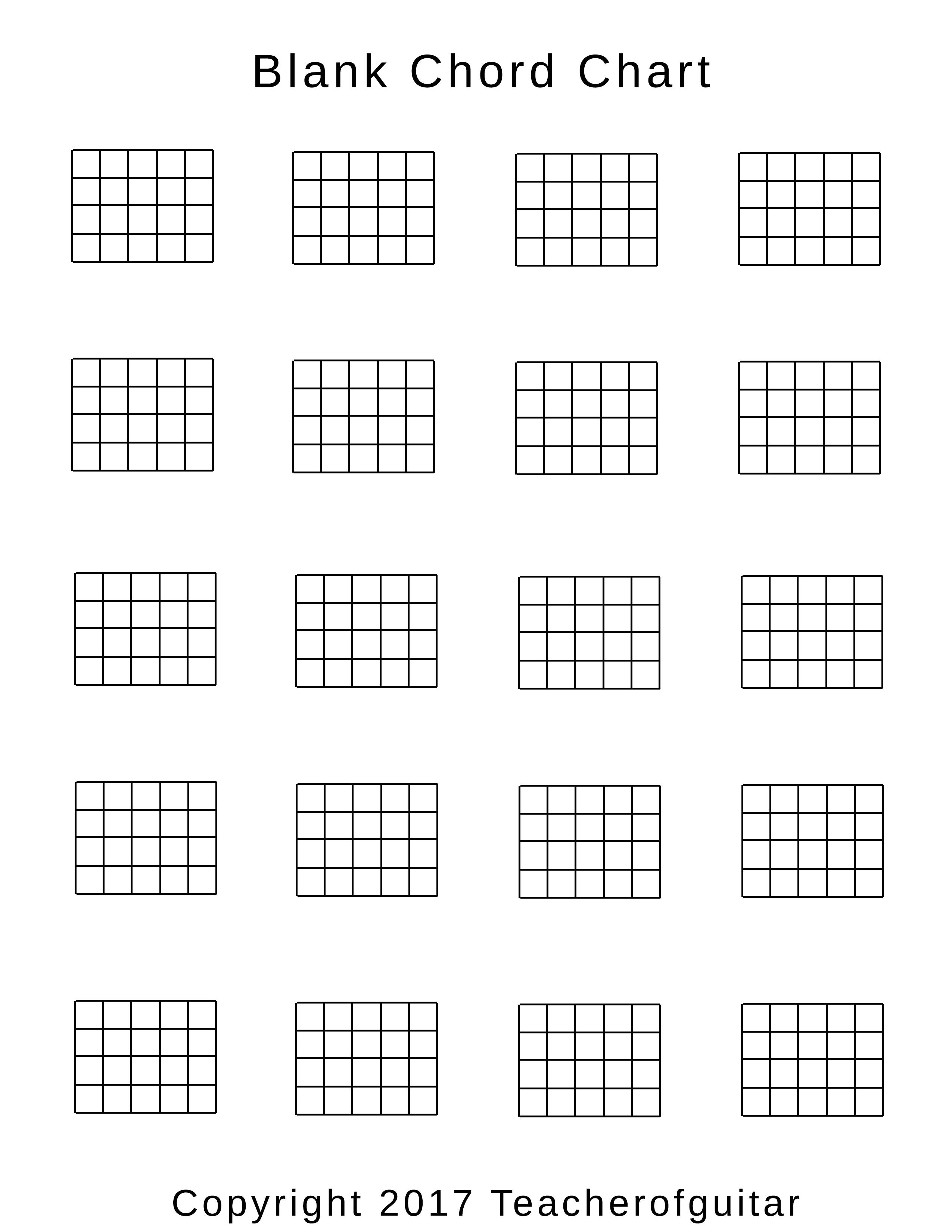 blank mandolin fretboard diagram of ear label test modern pictures electrical