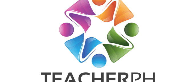 TeacherPH 2017 Logo