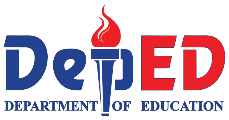 What Is the Difference Between DepEd Seal and DepEd Logo