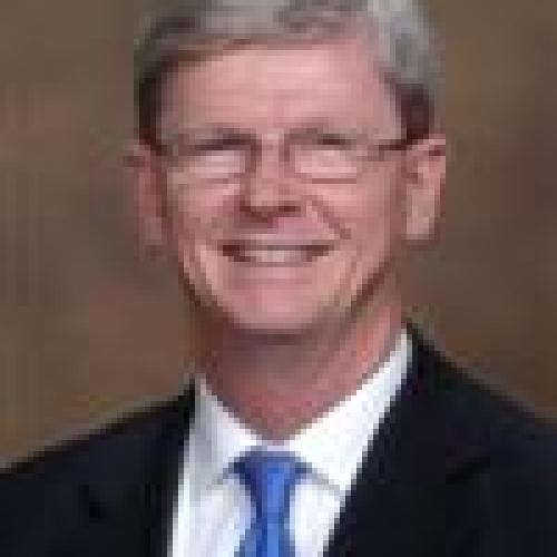 Gary Smith, EdD