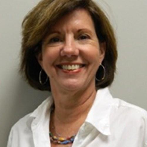 Judy Matthews, MA
