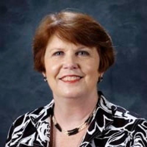 Jo Lynn Suell, EdD
