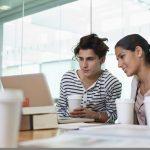 teacher certification online coursework; certification for current teachers