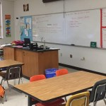 Sheri Green: TeacherReady Best Practices