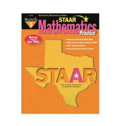 STAAR Math Practice Grade 3 [ 1320 x 1000 Pixel ]