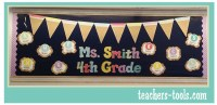 *Shabby Chic Bulletin Boards - Bulletin Board Ideas - Shop ...