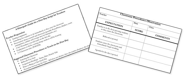 Script writing rubric worksheets for teachers