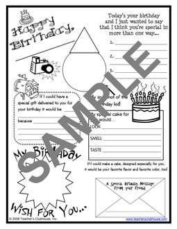 Image Result For Cover Letter Of Teachers