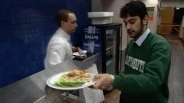 Halal - Kosher Dining at Dartmouth