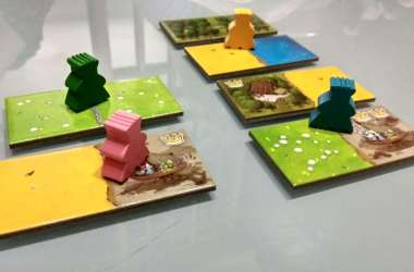 3 Common Ways to use Board Games in the Classroom