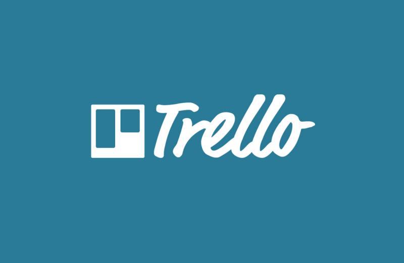 Creating an Online Course? Use TRELLO!