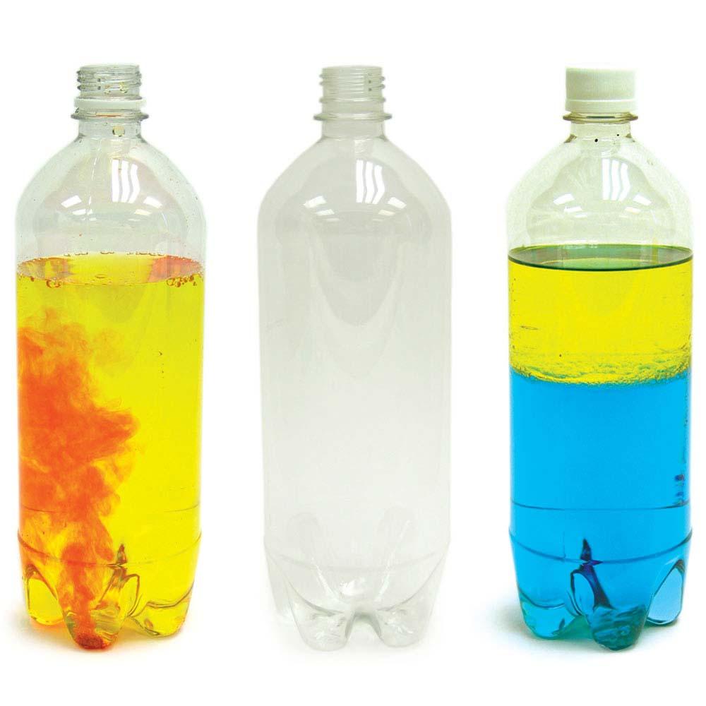 1 liter bottles caps
