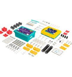 sam maker kit bundle [ 1000 x 1000 Pixel ]
