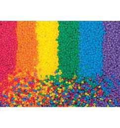 ultraviolet detecting beads [ 1000 x 1000 Pixel ]