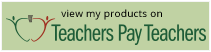 1st, 2nd, 3rd, 4th, 5th, 6th, 7th, 8th, 9th, 10th, 11th, 12th, Higher Education, Adult Education, Staff - TeachersPayTeachers.com