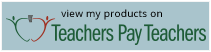 Third, Fifth - TeachersPayTeachers.com