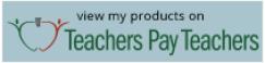 Pre-K, Kindergarten, First, Second, Third, Fourth, Fifth, Sixth, Seventh, Eighth, Ninth, Tenth, Eleventh, Twelfth, Higher Education, Adult Education, Homeschooler, Staff, Not Grade Specific - TeachersPayTeachers.com