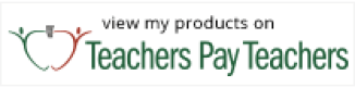 Pre-K, Kindergarten, First, Second, Third, Fourth, Fifth, Sixth, Seventh, Eighth, Ninth, Tenth, Eleventh, Twelfth, Homeschooler, Staff, Not Grade Specific - TeachersPayTeachers.com
