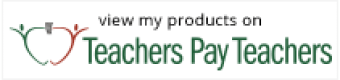 Pre-K, Kindergarten, First, Second, Third, Fourth, Fifth, Sixth, Seventh, Eighth, Ninth, Tenth, Eleventh, Twelfth, Higher Education, Adult Education, Homeschooler - TeachersPayTeachers.com