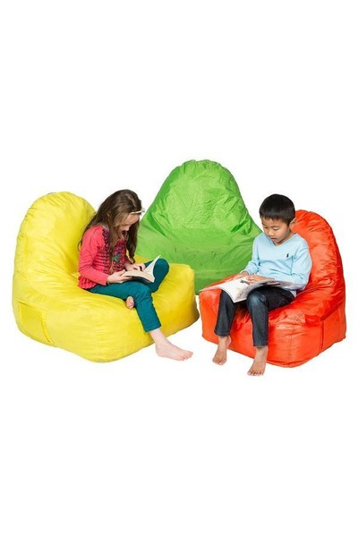chill out chair where to buy covers in dubai medium yellow educational resources and supplies