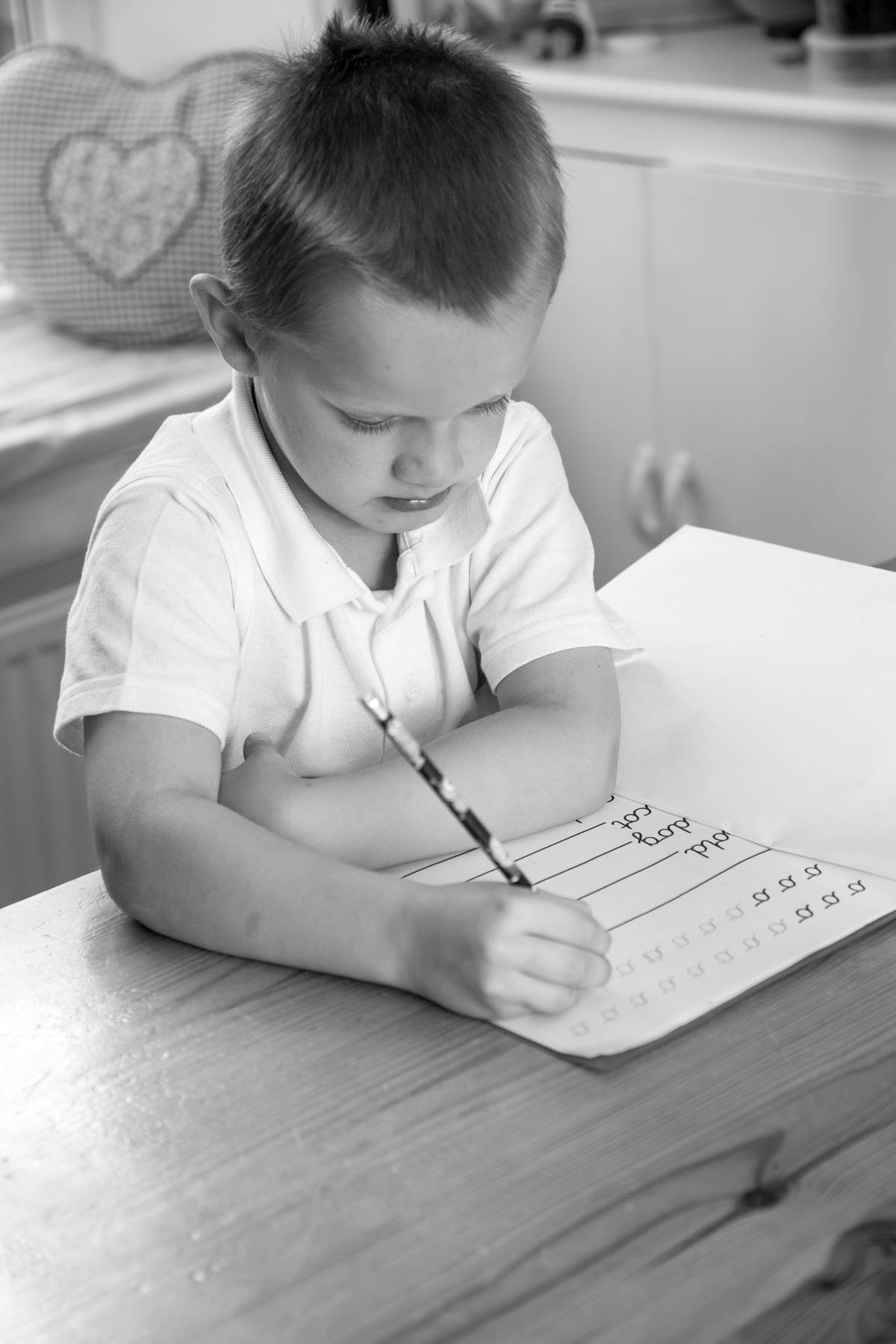 Help Parents Deal With Homework Advice For Teachers