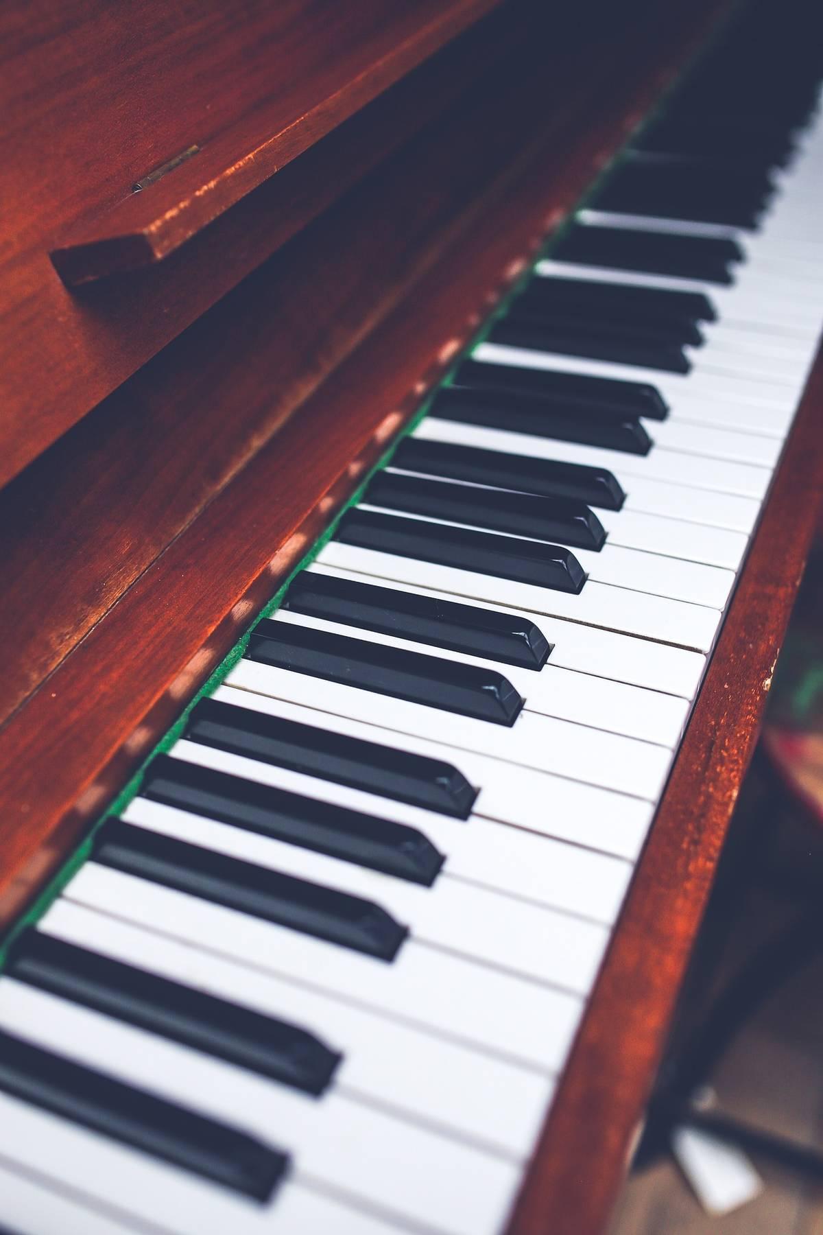 Mozart Mathematics In Music Grades 9 12