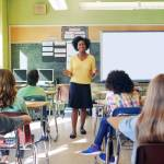 The 5 P S Meaningful Classroom Rules Teachervision