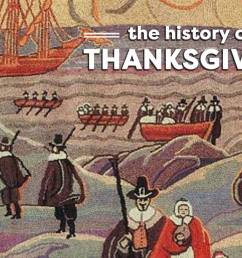 History of Thanksgiving – Videos \u0026 Activities - TeacherVision [ 678 x 1200 Pixel ]