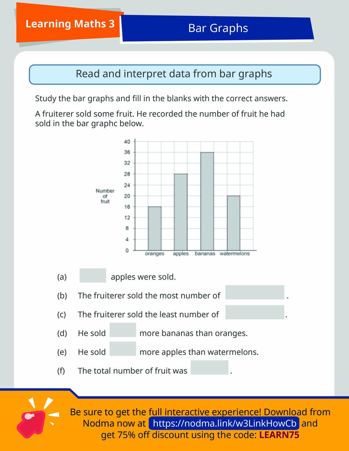 Career Quiz Printable Worksheet