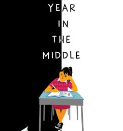 My Year In The Middle Reading Guide - TeacherVision [ 1352 x 949 Pixel ]