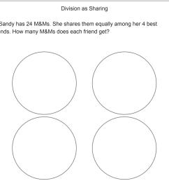 Division Lesson Plan - TeacherVision [ 1226 x 1638 Pixel ]