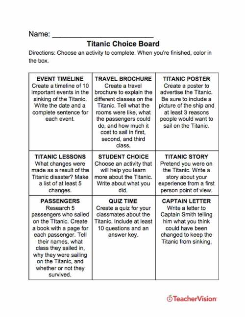 small resolution of Social Studies and History Graphic Organizers Resources   TeacherVision