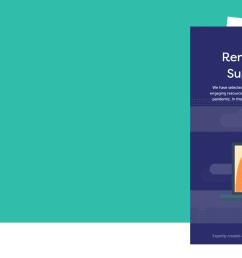 Trusted Teacher Resources [ 701 x 1600 Pixel ]