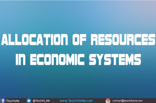 Allocation-of-resources-in-economic-systems-2
