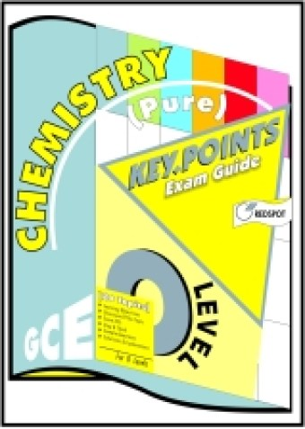 O Level Chemistry Past Papers Archives - TeachifyMe