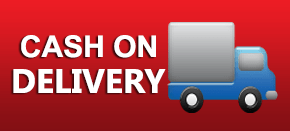 IGCSE O Level A Level Books Cash on Delivery all over Pakistan