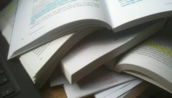 how to add detail to essays