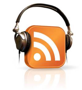 Why Podcasts Improve Learning