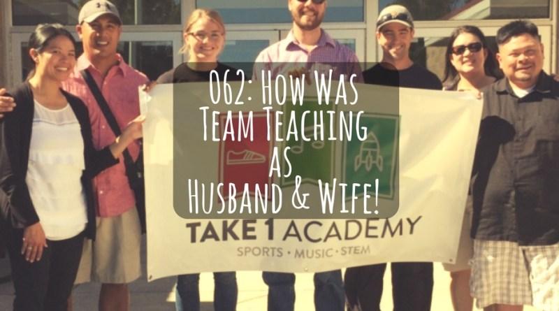 Take1Academy