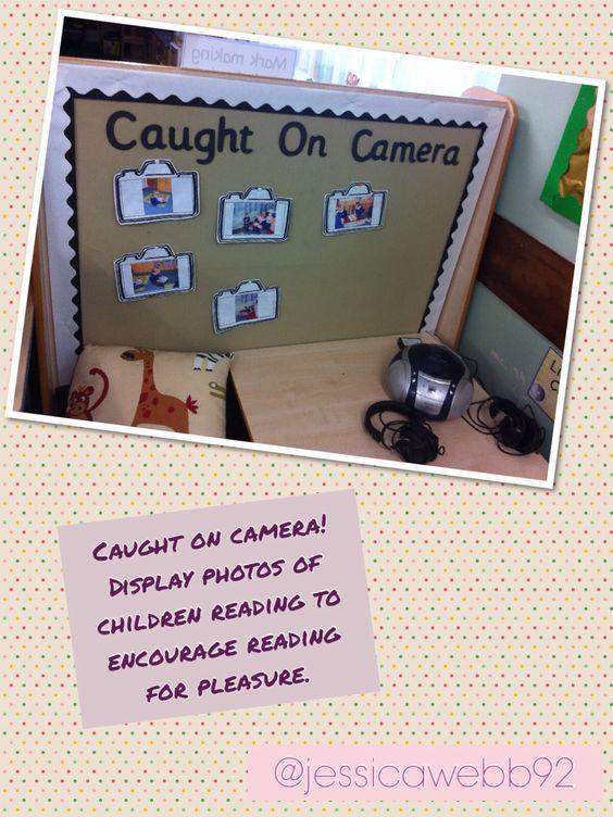 Classroom Display  KS1  Display  Wall Displays