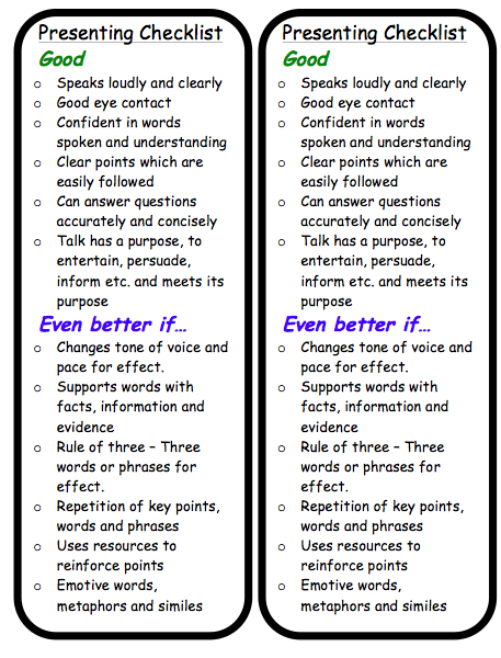 Teaching Persuasive Writing KS2 Writing To Persuade