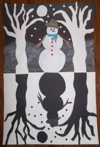 Ks2 Art Ideas And Resources