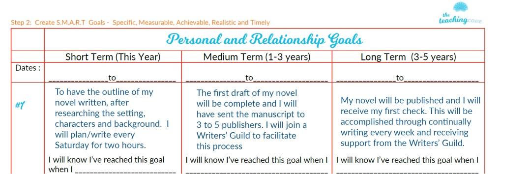 goal-setting-example