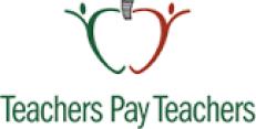 Teachers Pay Teachers
