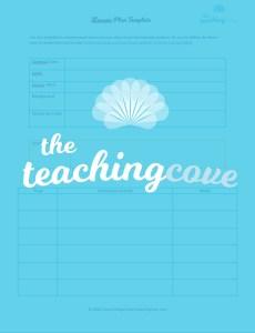 lesson-plan-worksheet-1