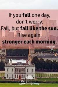 Motivational Monday 47 new