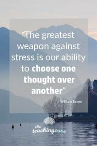 Motivational-Monday-61-Stress